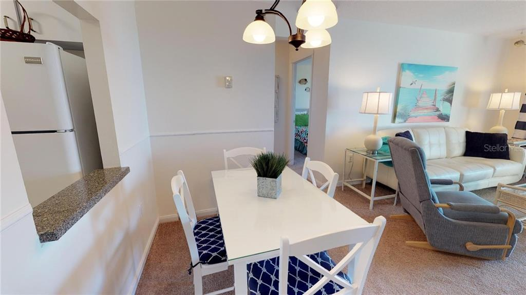 Condo for sale at 925 Beach Rd #411, Sarasota, FL 34242 - MLS Number is A4414408