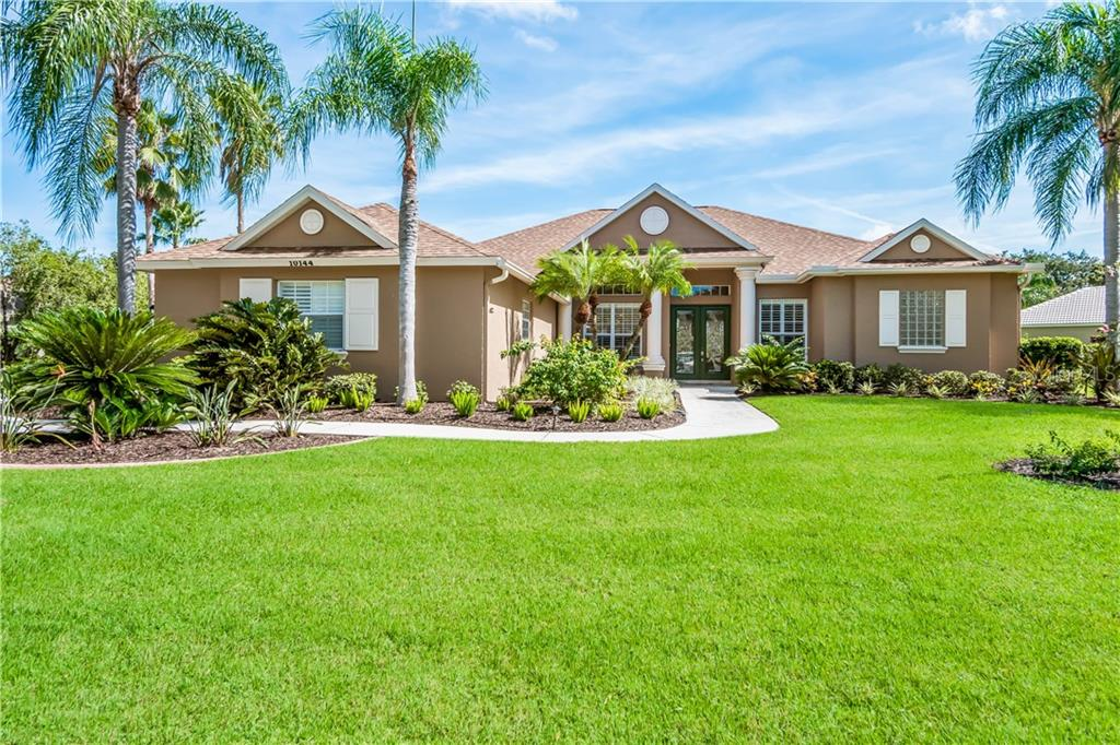 New Attachment - Single Family Home for sale at 10144 Cherry Hills Avenue Cir, Bradenton, FL 34202 - MLS Number is A4414687