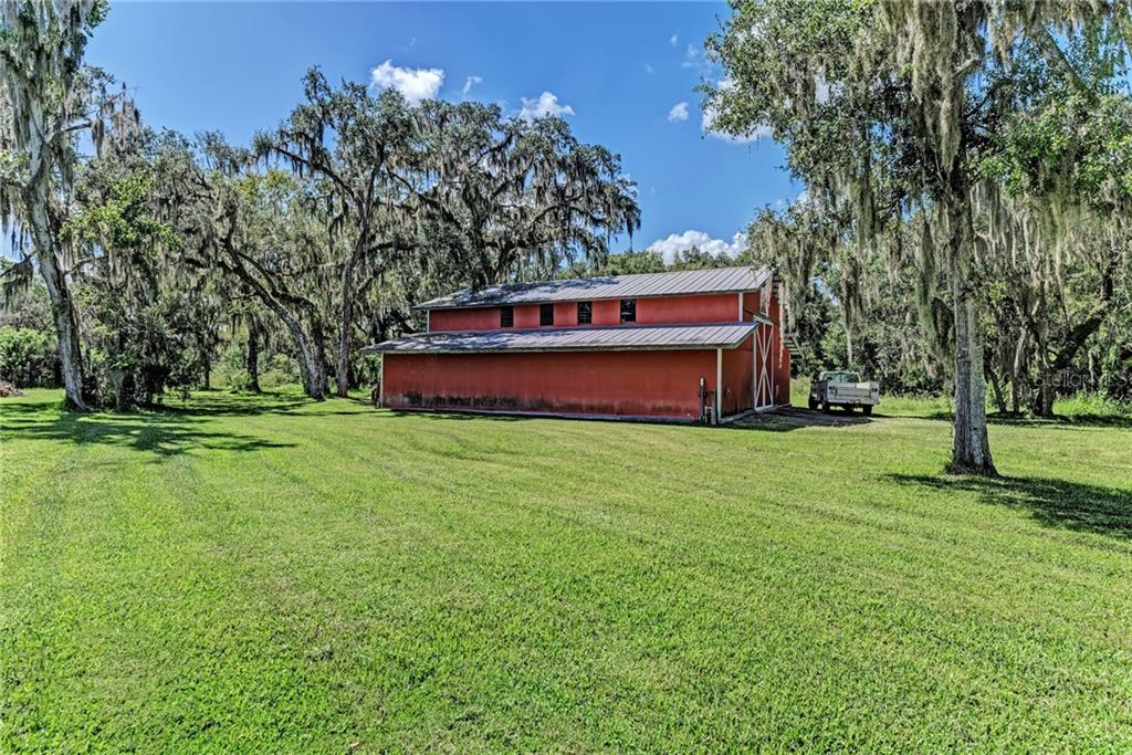 Single Family Home for sale at 6814 24th Ave E, Bradenton, FL 34208 - MLS Number is A4414707