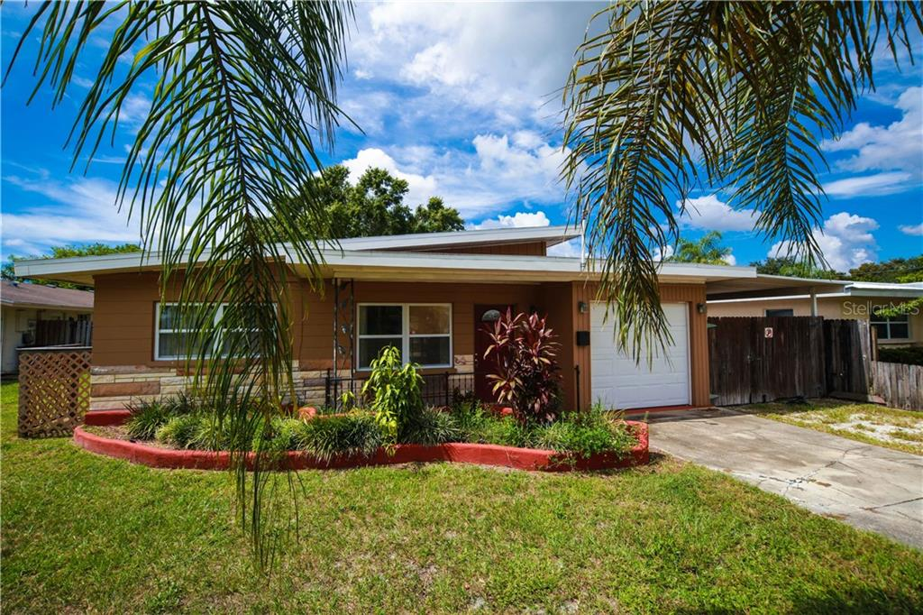 Anytime Realty Disclosure - Single Family Home for sale at 2004 27th St W, Bradenton, FL 34205 - MLS Number is A4414758