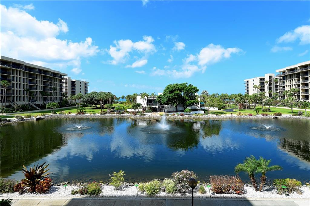 New Attachment - Condo for sale at 1105 Gulf Of Mexico Dr #103, Longboat Key, FL 34228 - MLS Number is A4414861