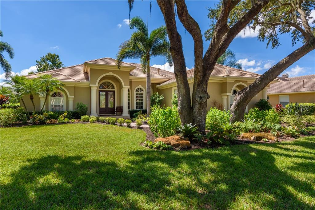 7214 Chatsworth - Upgrades - Single Family Home for sale at 7214 Chatsworth Ct, University Park, FL 34201 - MLS Number is A4414869