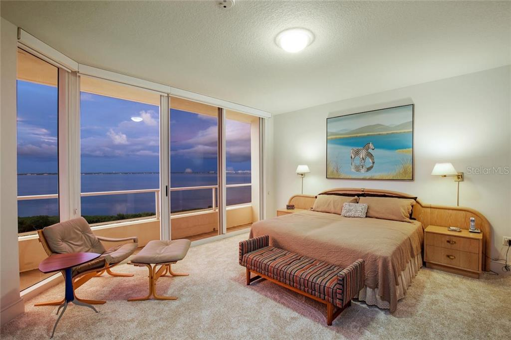 Condo for sale at 3040 Grand Bay Blvd #264, Longboat Key, FL 34228 - MLS Number is A4414879