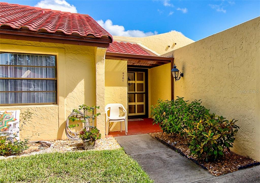 New Attachment - Villa for sale at 5701 13th Ave W, Bradenton, FL 34209 - MLS Number is A4415014