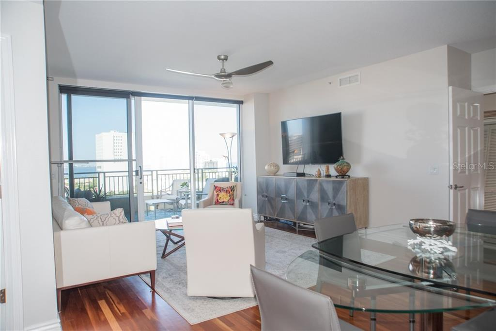 Condo for sale at 100 Central Ave #f1012, Sarasota, FL 34236 - MLS Number is A4415184