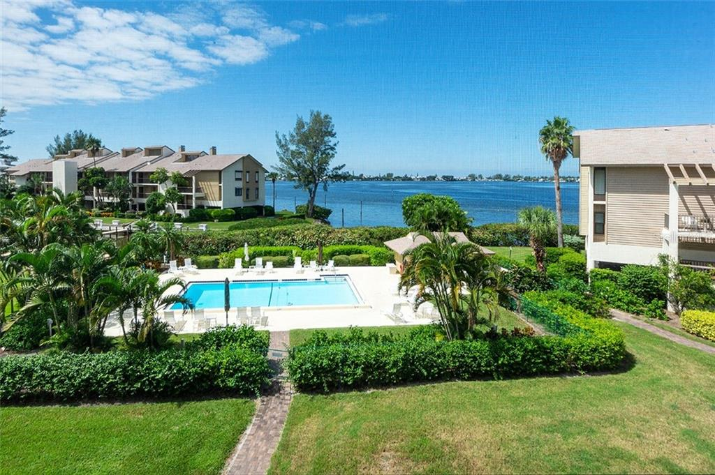 Condo for sale at 3920 Mariners Way #323a, Cortez, FL 34215 - MLS Number is A4416115
