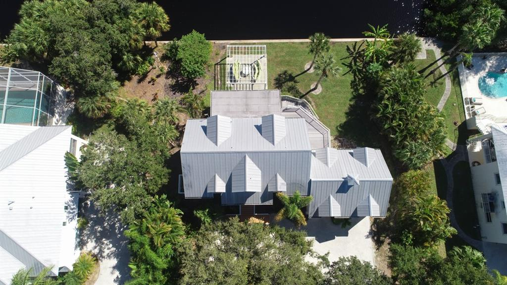 Single Family Home for sale at 13114 Via Flavia, Placida, FL 33946 - MLS Number is A4416122