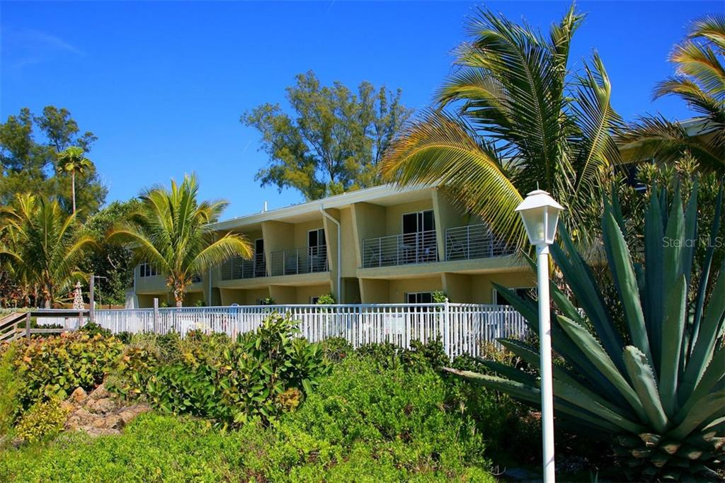 Lead-Based Paint - Condo for sale at 3465 Gulf Of Mexico Dr #107, Longboat Key, FL 34228 - MLS Number is A4416475