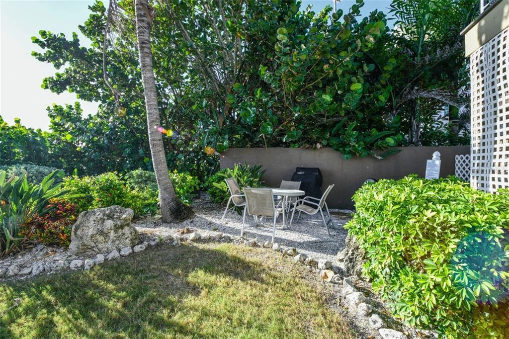 Condo for sale at 3465 Gulf Of Mexico Dr #107, Longboat Key, FL 34228 - MLS Number is A4416475