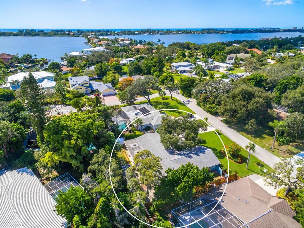 New Attachment - Single Family Home for sale at 1818 Pandora Dr, Sarasota, FL 34231 - MLS Number is A4416501