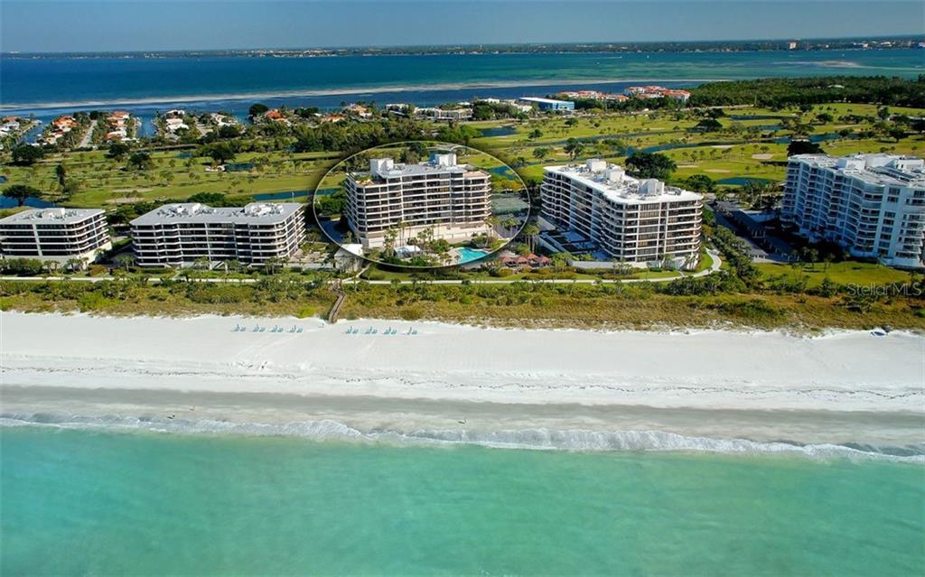 New Attachment - Condo for sale at 545 Sanctuary Dr #b706, Longboat Key, FL 34228 - MLS Number is A4416513