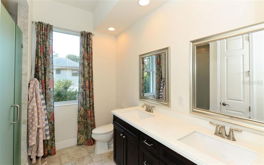 Single Family Home for sale at 2416 Adagio Way, Sarasota, FL 34231 - MLS Number is A4416611