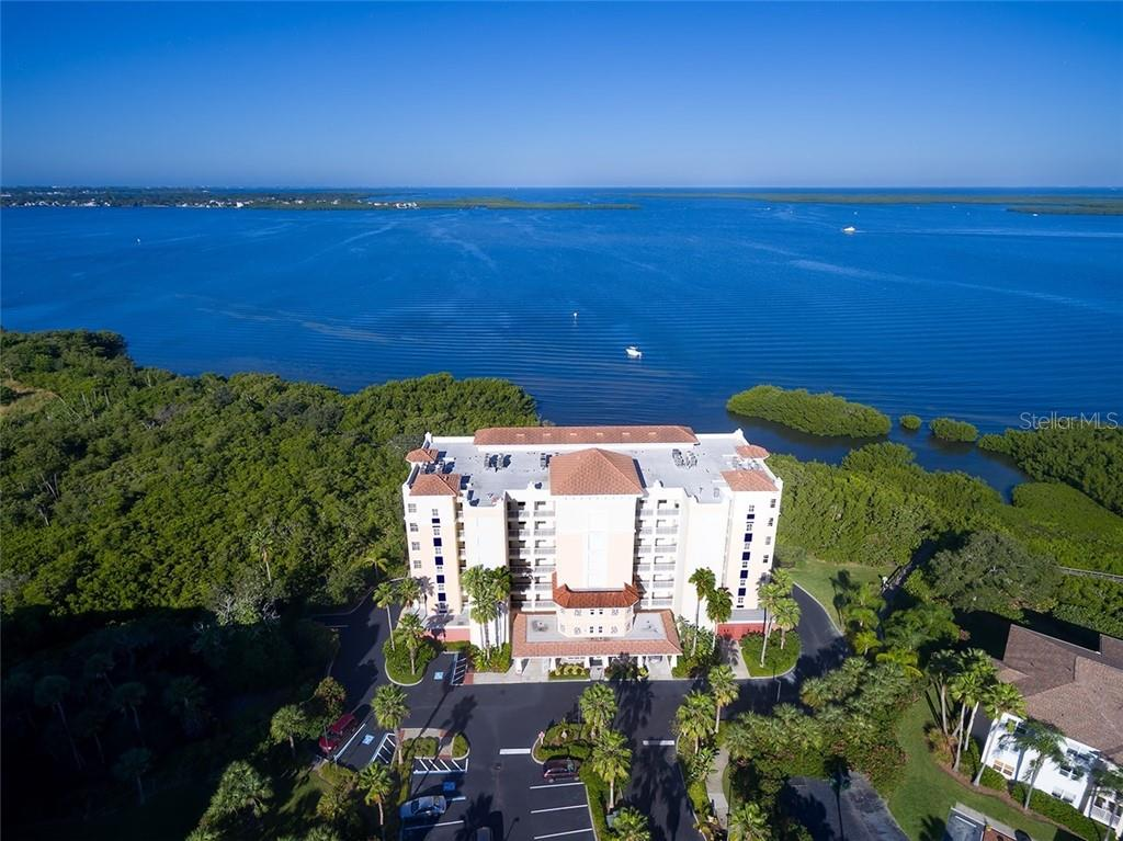 New Attachment - Condo for sale at 2715 Terra Ceia Bay Blvd #603, Palmetto, FL 34221 - MLS Number is A4416703