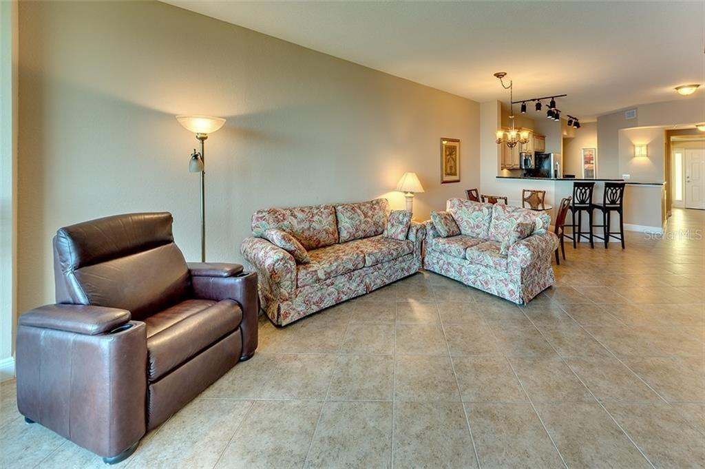 Condo for sale at 2715 Terra Ceia Bay Blvd #603, Palmetto, FL 34221 - MLS Number is A4416703