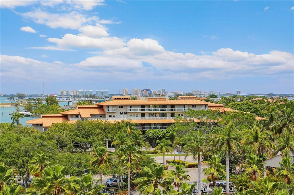 Misc Discl - Condo for sale at 225 Sands Point Rd #6302, Longboat Key, FL 34228 - MLS Number is A4416893