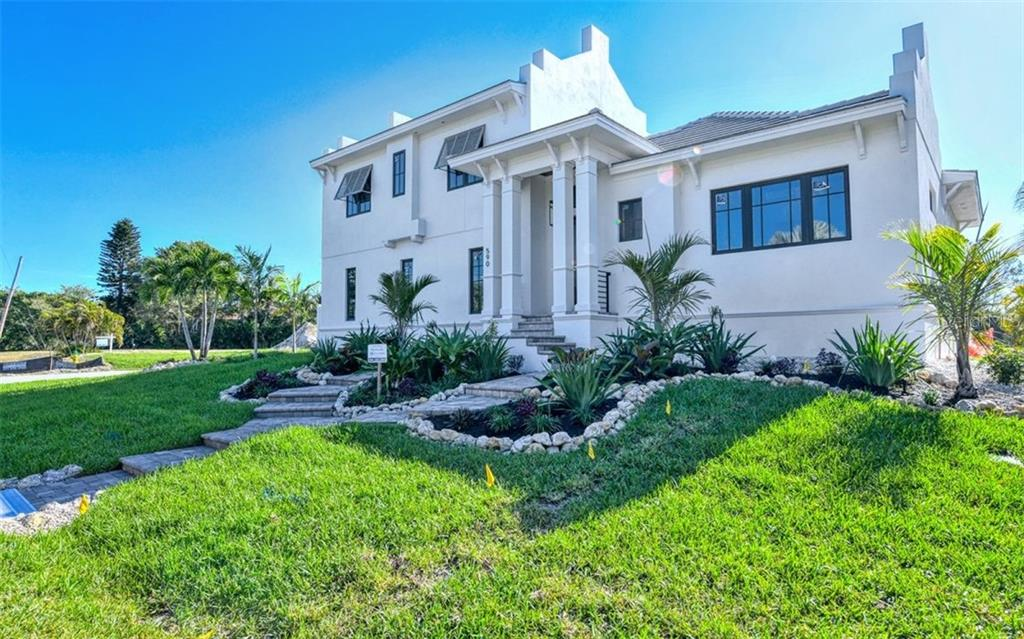 New Attachment - Single Family Home for sale at 590 Hibiscus, Longboat Key, FL 34228 - MLS Number is A4416902