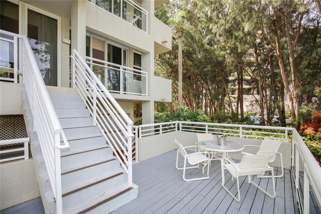 Fules & Regs - Condo for sale at 250 Sands Point Rd #5101, Longboat Key, FL 34228 - MLS Number is A4417039