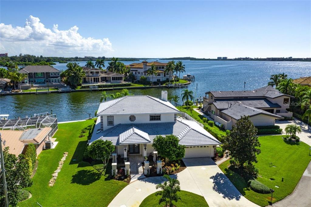 New Attachment - Single Family Home for sale at 7689 Cove Ter, Sarasota, FL 34231 - MLS Number is A4417242