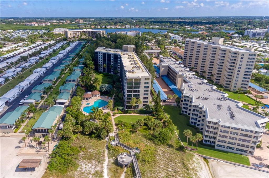 New Attachment - Condo for sale at 5880 Midnight Pass Rd #210, Sarasota, FL 34242 - MLS Number is A4417299