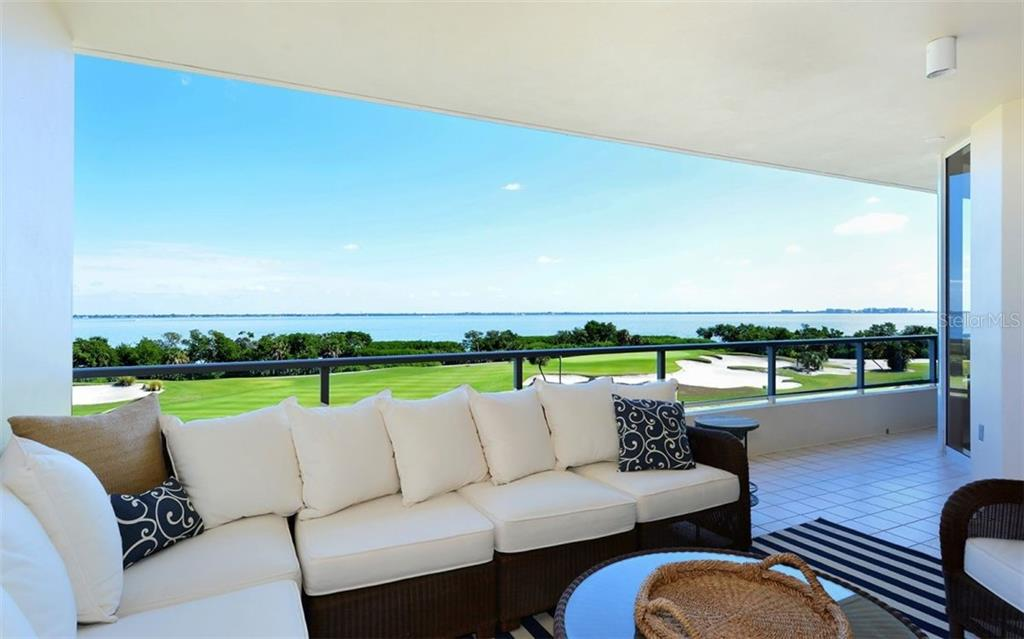 Condo for sale at 3060 Grand Bay Blvd #124, Longboat Key, FL 34228 - MLS Number is A4417306