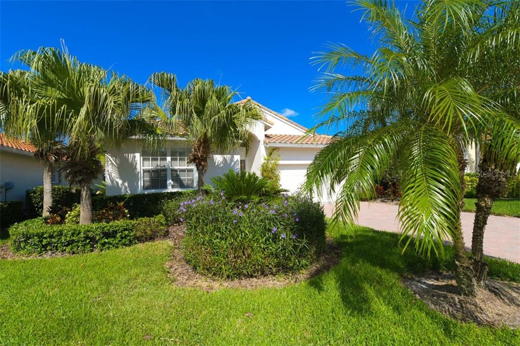Misc Discl - Single Family Home for sale at 4207 66th Ter E, Sarasota, FL 34243 - MLS Number is A4417431