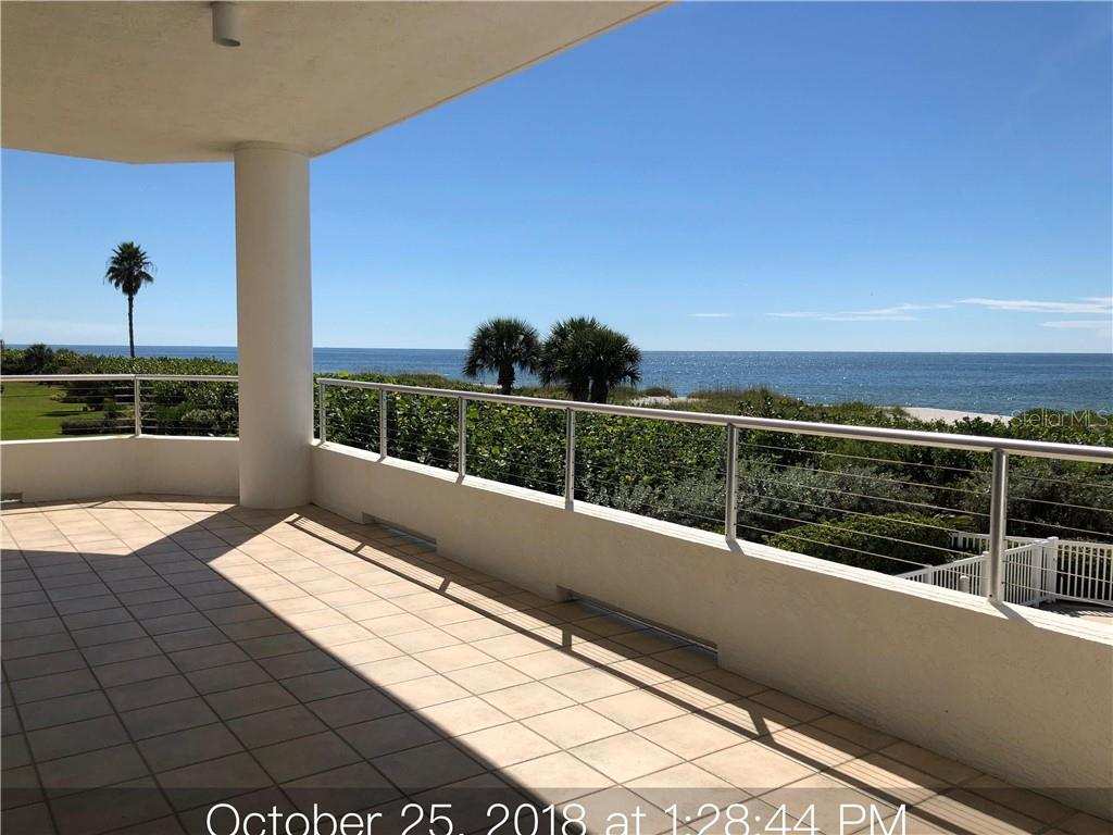 Budget - Condo for sale at 4561 Gulf Of Mexico Dr #101, Longboat Key, FL 34228 - MLS Number is A4417850
