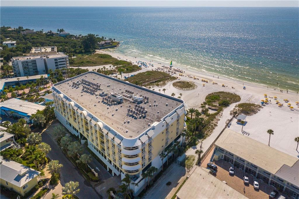 New Attachment - Condo for sale at 915 Seaside Dr #610, Sarasota, FL 34242 - MLS Number is A4417976