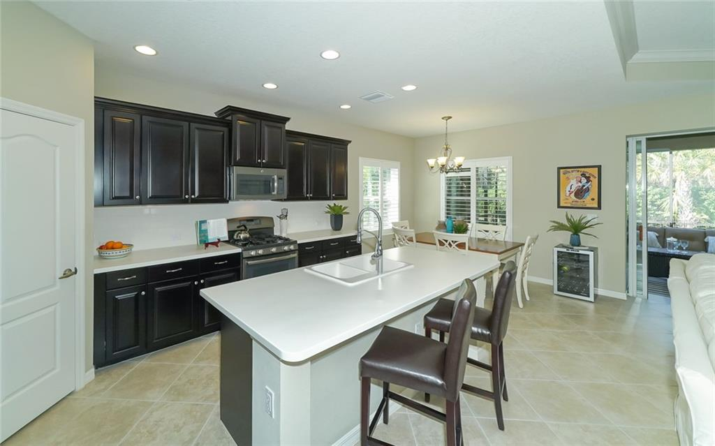 Single Family Home for sale at 12145 Whisper Lake Dr, Bradenton, FL 34211 - MLS Number is A4417990