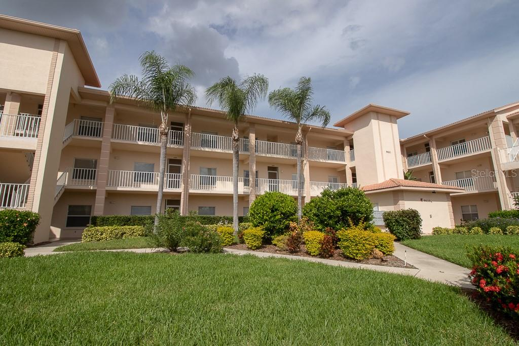 New Attachment - Condo for sale at 9620 Club South Cir #5110, Sarasota, FL 34238 - MLS Number is A4418081