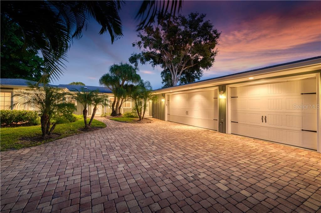 New Attachment - Single Family Home for sale at 7327 Periwinkle Dr, Sarasota, FL 34231 - MLS Number is A4418167
