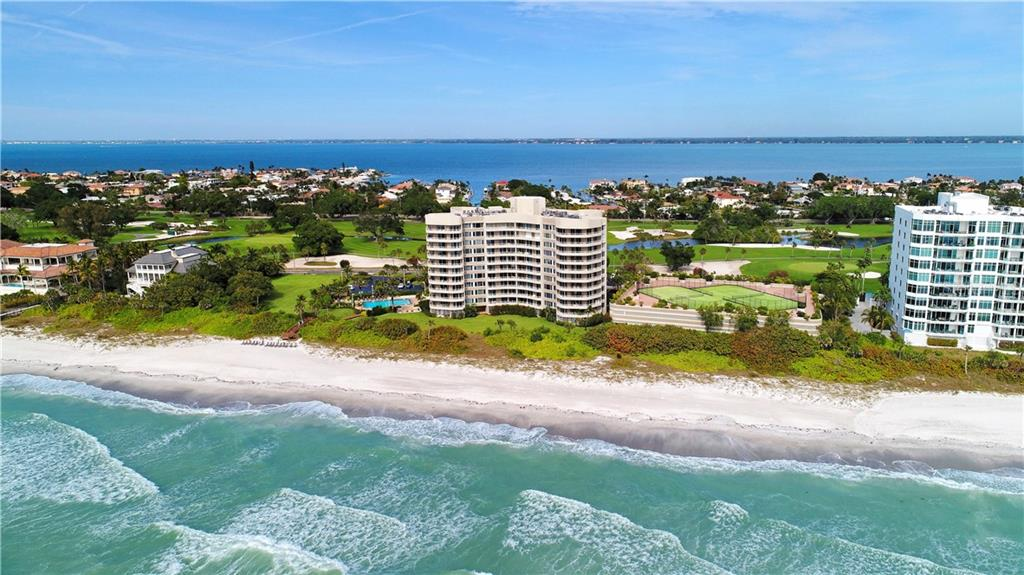 FLOOR PLAN - Condo for sale at 775 Longboat Club Rd #705, Longboat Key, FL 34228 - MLS Number is A4418185