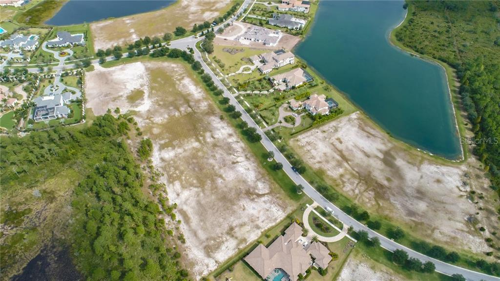 Disclosure/HOA Docs - Vacant Land for sale at 8418 Broadstone Ct, Bradenton, FL 34202 - MLS Number is A4418532