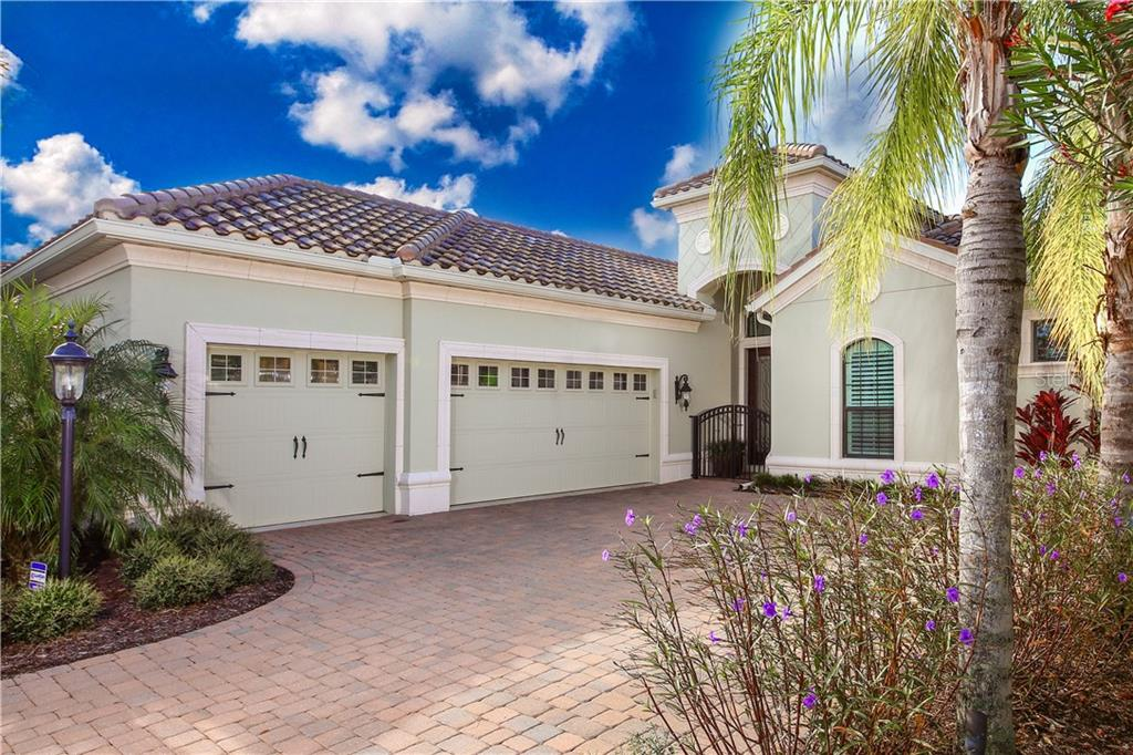 New Attachment - Single Family Home for sale at 14822 Castle Park Ter, Lakewood Ranch, FL 34202 - MLS Number is A4418534
