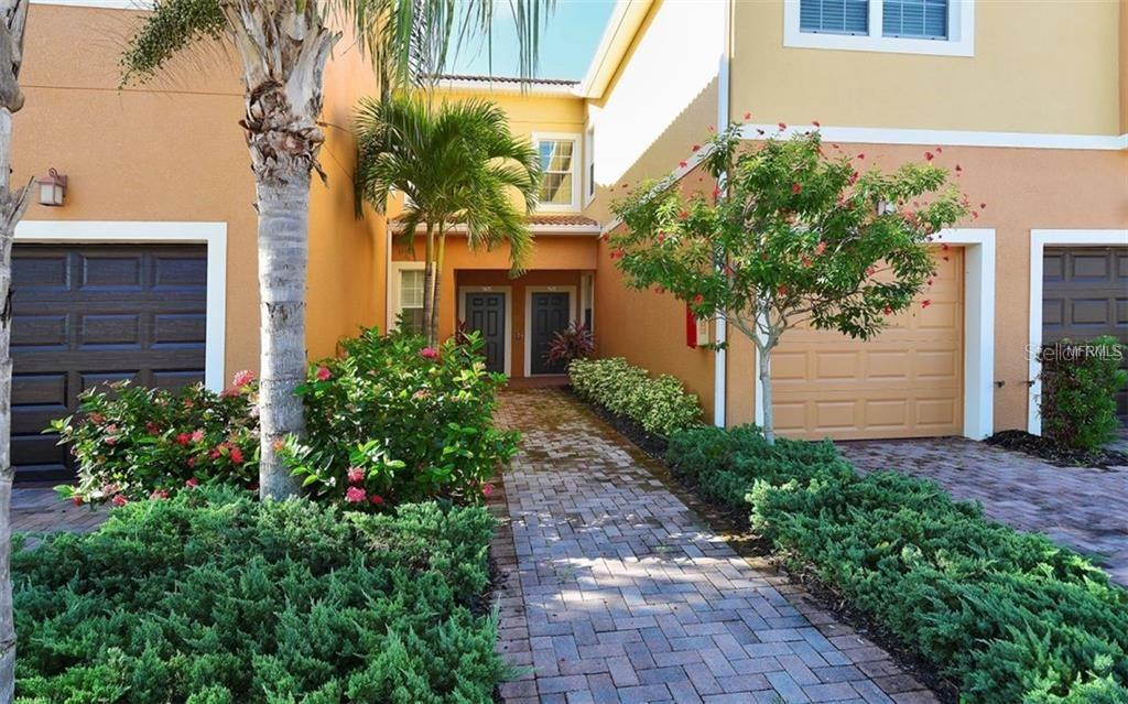 Seller's Disclosure & FAQ - Condo for sale at 5475 Soapstone Pl #23-104, Sarasota, FL 34233 - MLS Number is A4418562