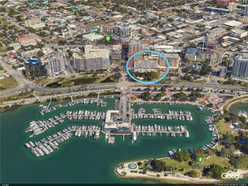 New Attachment - Condo for sale at 33 S Gulfstream Ave #706, Sarasota, FL 34236 - MLS Number is A4419314