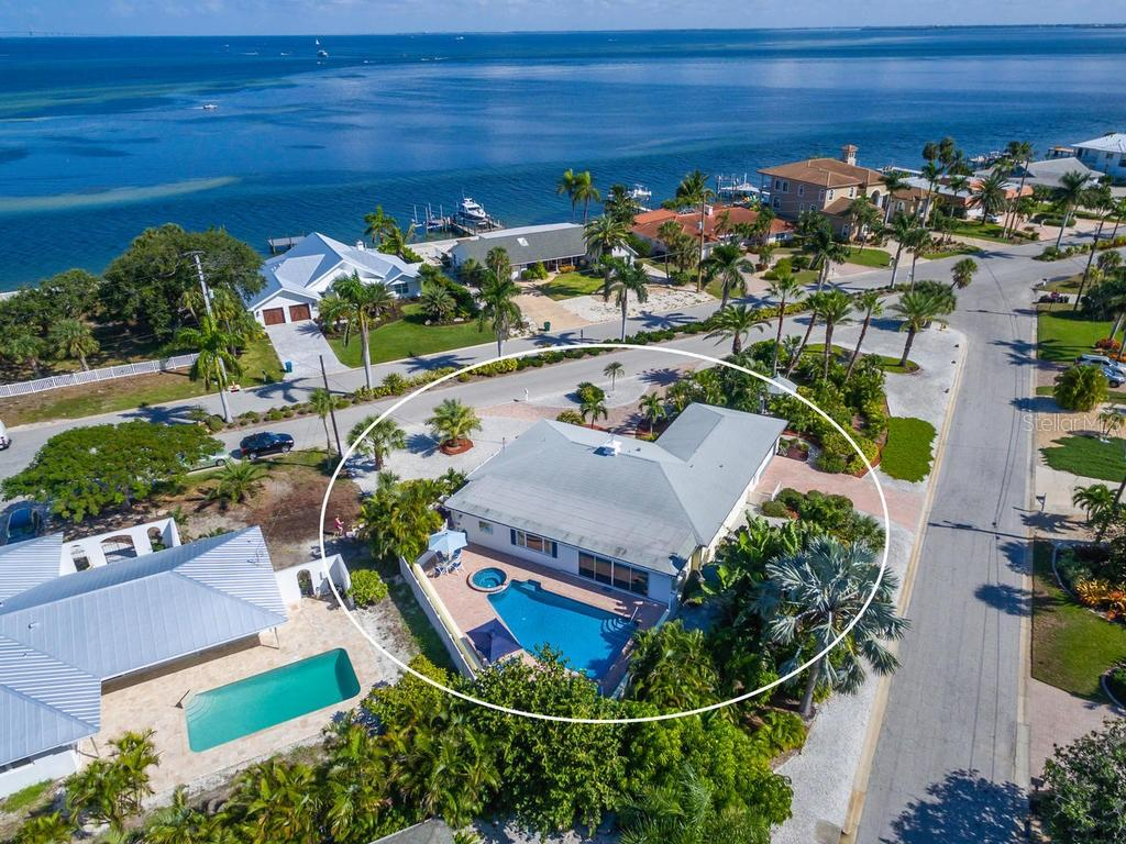 New Attachment - Single Family Home for sale at 674 Key Royale Dr, Holmes Beach, FL 34217 - MLS Number is A4419598