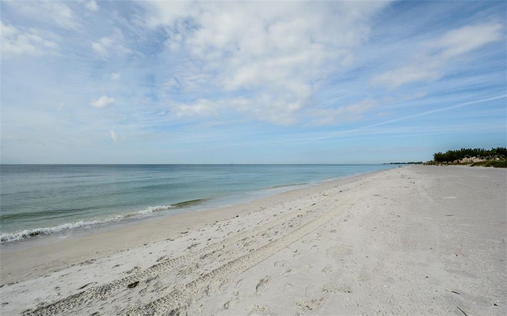Condo for sale at 4485 Gulf Of Mexico Dr #501, Longboat Key, FL 34228 - MLS Number is A4419783