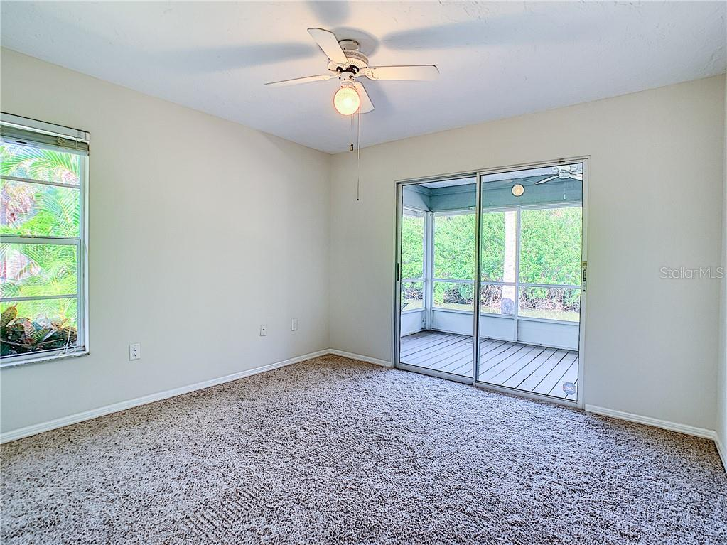 Guest Bedroom - Single Family Home for sale at 4559 Trails Dr, Sarasota, FL 34232 - MLS Number is A4420363