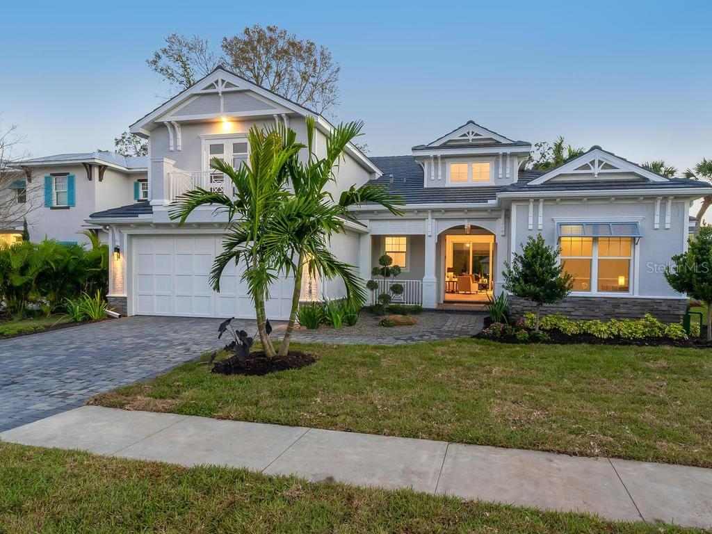 New Attachment - Single Family Home for sale at 1924 Hibiscus St, Sarasota, FL 34239 - MLS Number is A4420490