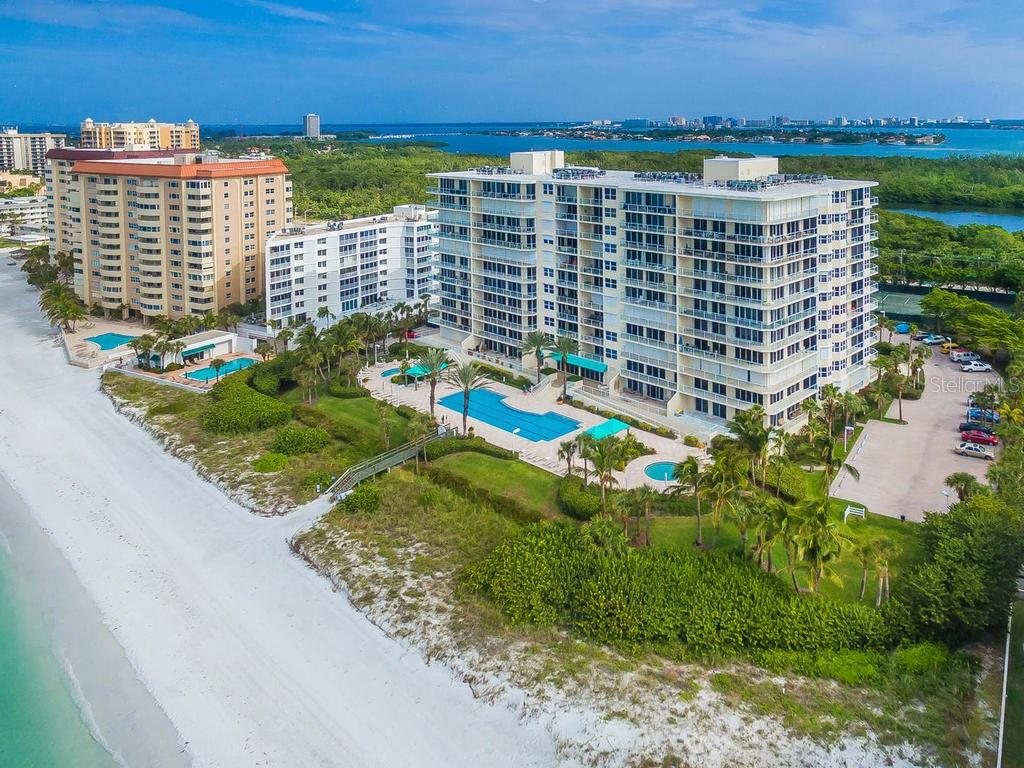 New Attachment - Condo for sale at 1800 Benjamin Franklin Dr #b407, Sarasota, FL 34236 - MLS Number is A4420584