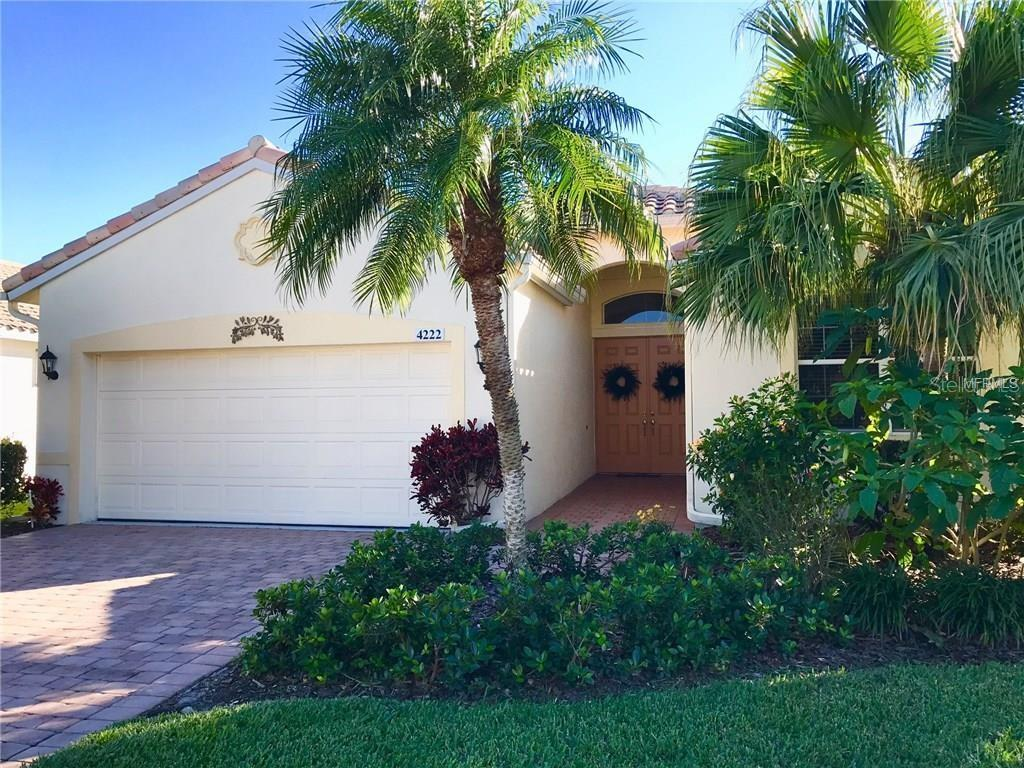 New Attachment - Single Family Home for sale at 4222 65th Pl E, Sarasota, FL 34243 - MLS Number is A4420623