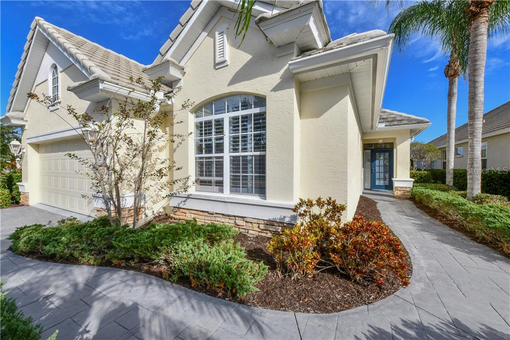 New Attachment - Single Family Home for sale at 6559 Oakland Hills Dr, Lakewood Ranch, FL 34202 - MLS Number is A4420722