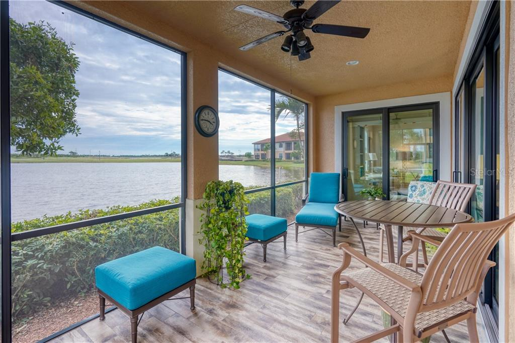 Seller Disclosure - Condo for sale at 23544 Awabuki Dr #3-101, Venice, FL 34293 - MLS Number is A4420876