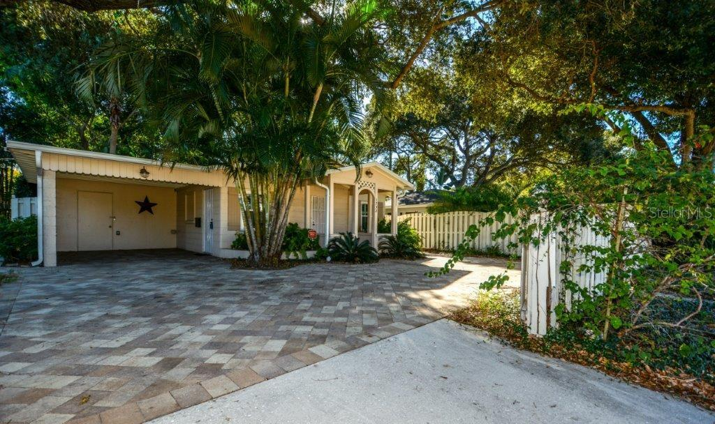 New Attachment - Single Family Home for sale at 1732 Siesta Dr, Sarasota, FL 34239 - MLS Number is A4420881