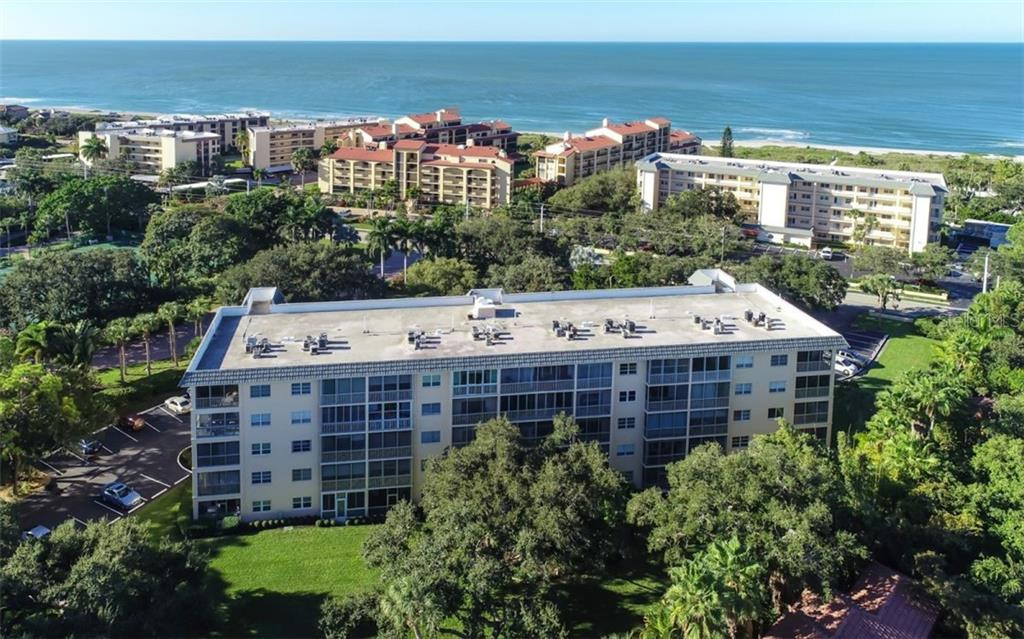 Bay Tree Condo Rule Book - Condo for sale at 8625 Midnight Pass Rd #b406, Sarasota, FL 34242 - MLS Number is A4420942