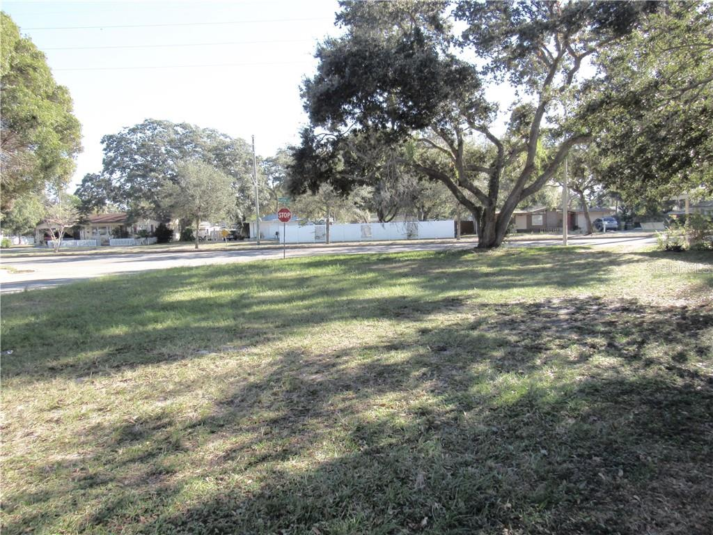 Vacant Land for sale at 2782 Hatton St, Sarasota, FL 34237 - MLS Number is A4420945