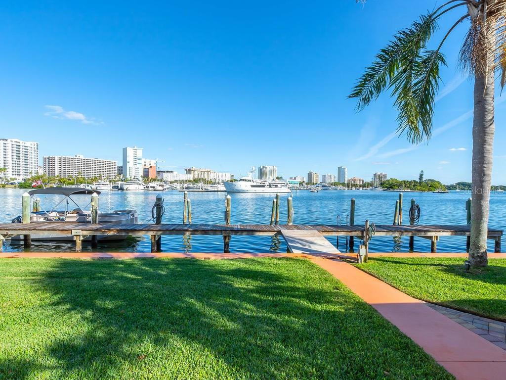 Condo Rider - Condo for sale at 554 Golden Gate Pt #2, Sarasota, FL 34236 - MLS Number is A4421076