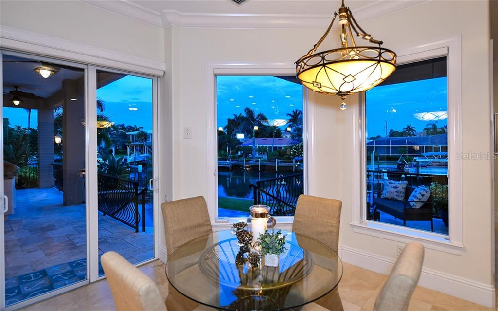 Single Family Home for sale at 536 Outrigger Ln, Longboat Key, FL 34228 - MLS Number is A4421242