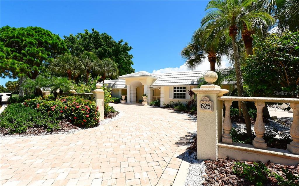 New Attachment - Single Family Home for sale at 625 S Owl Dr, Sarasota, FL 34236 - MLS Number is A4421459