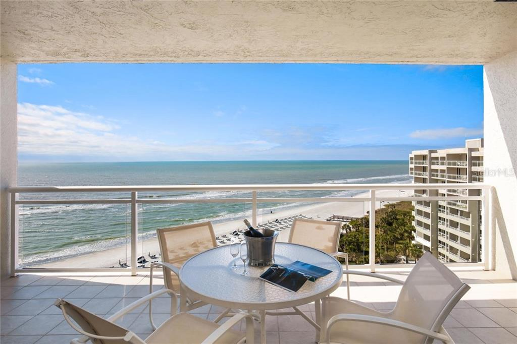Misc Discl - Condo for sale at 210 Sands Point Rd #2003, Longboat Key, FL 34228 - MLS Number is A4421539